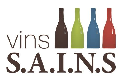 logo_vins_s.a.i.n.s_final_low_res.jpg