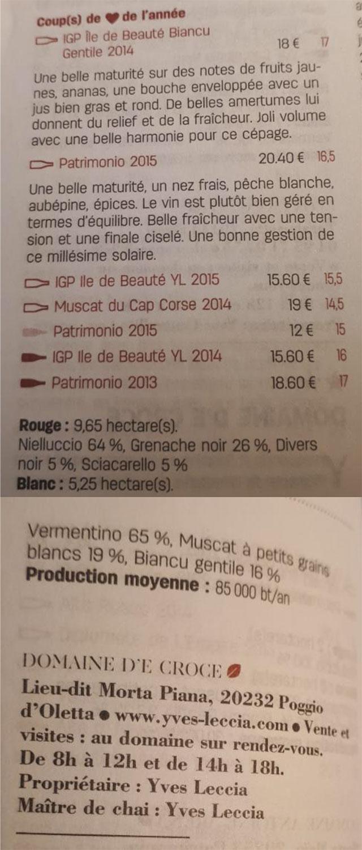 Guide des meilleurs vins de france la revue du vin de for Revue des vins de france
